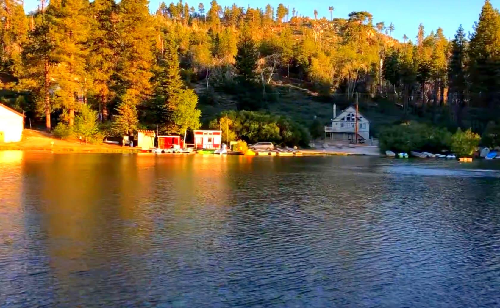 Green-Valley-Lake-Fishing-Guide-Report-California-08