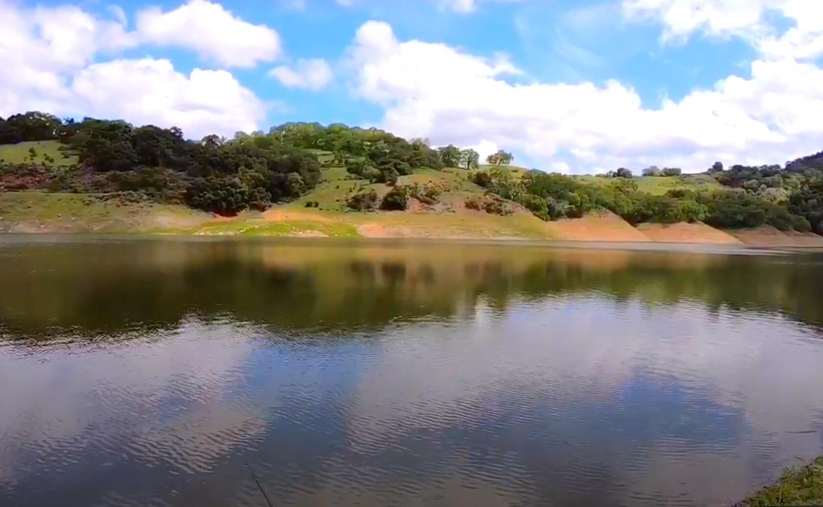 Guadalupe-Lake-Fishing-Guide-Report-CA-01
