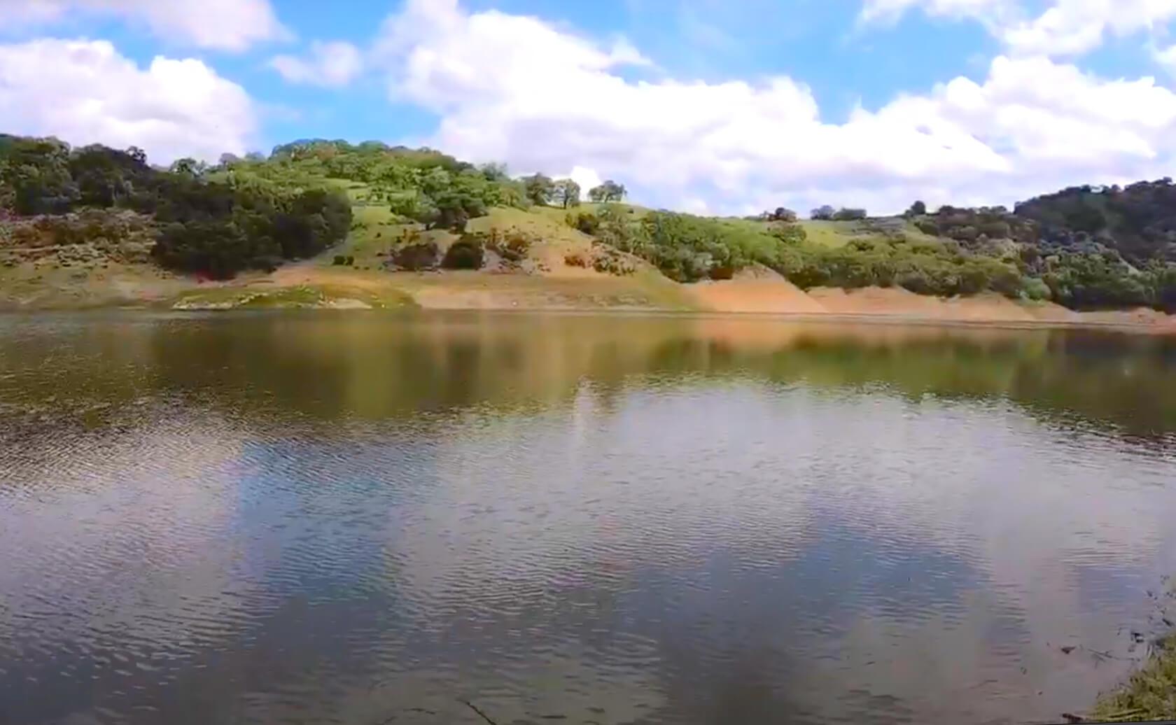 Guadalupe-Lake-Fishing-Guide-Report-CA-02