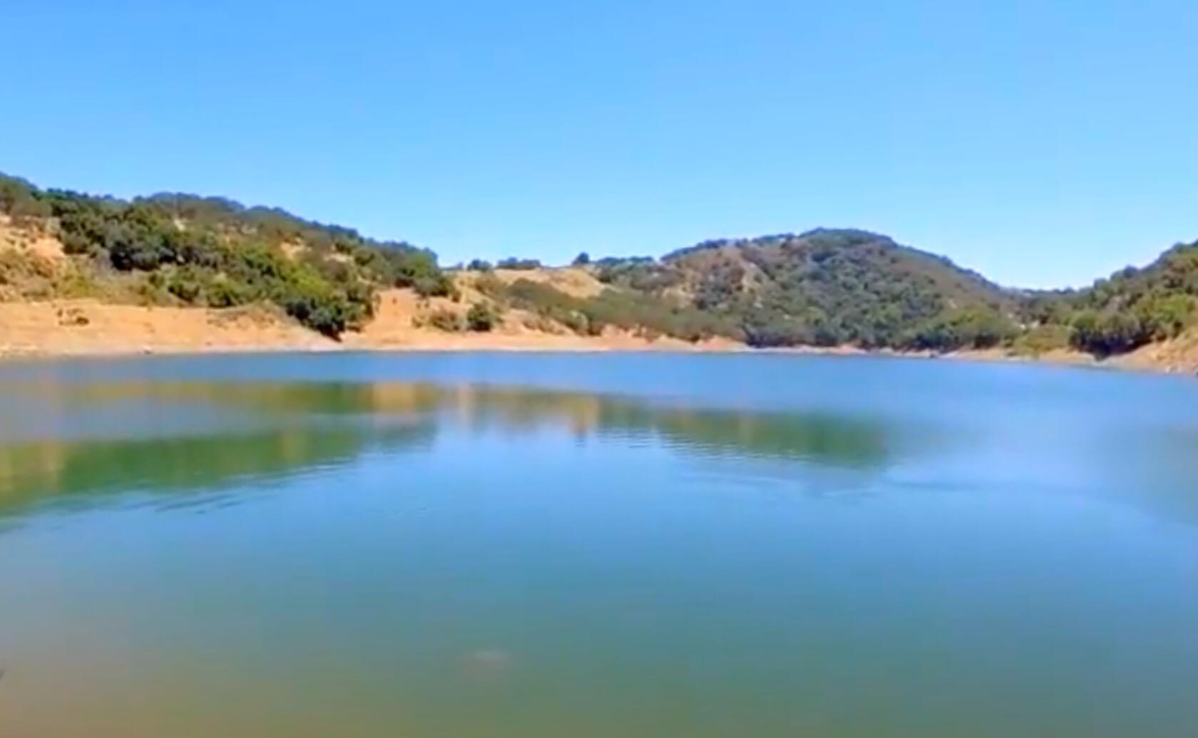 Guadalupe-Lake-Fishing-Guide-Report-CA-04