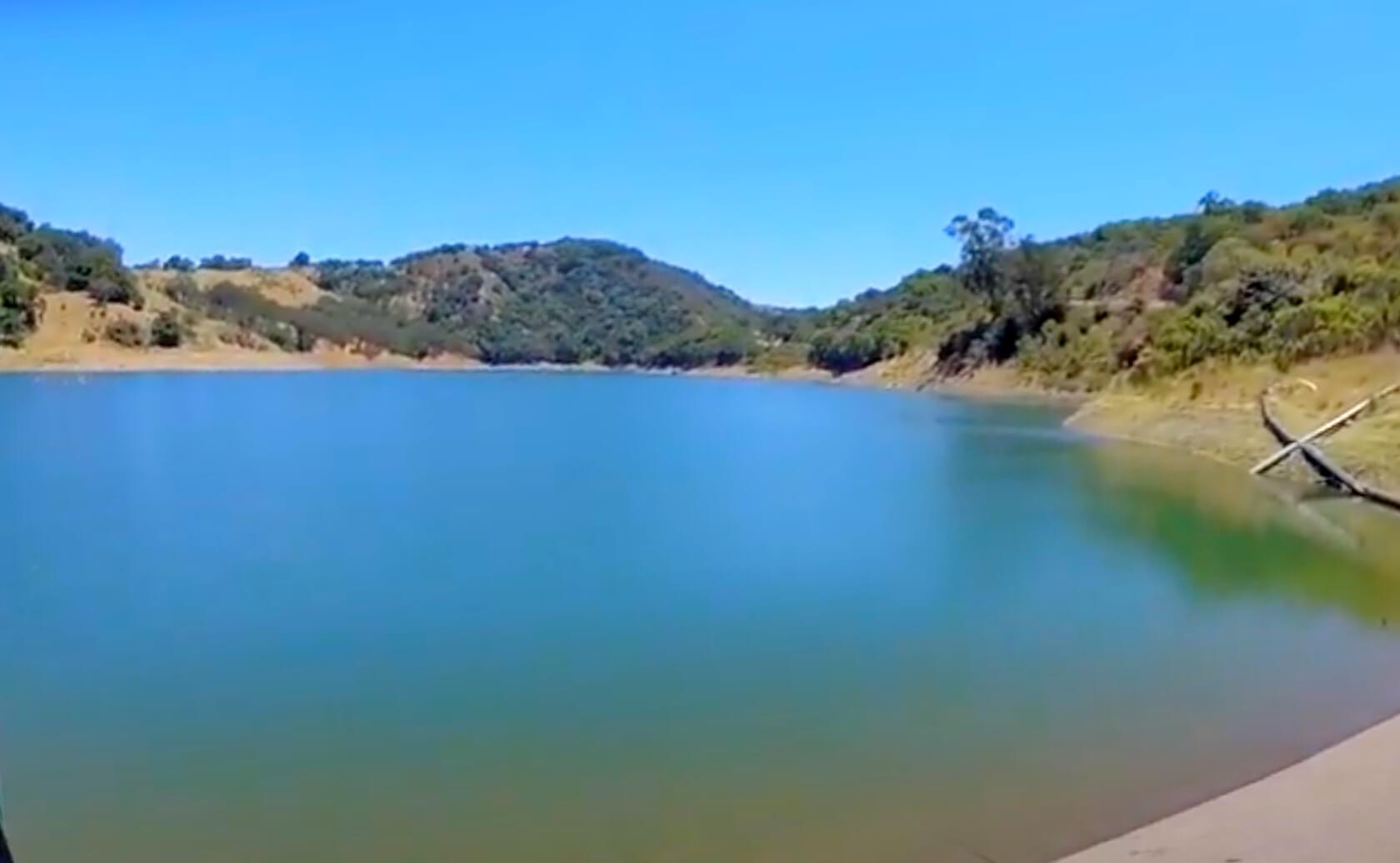 Guadalupe-Lake-Fishing-Guide-Report-CA-05
