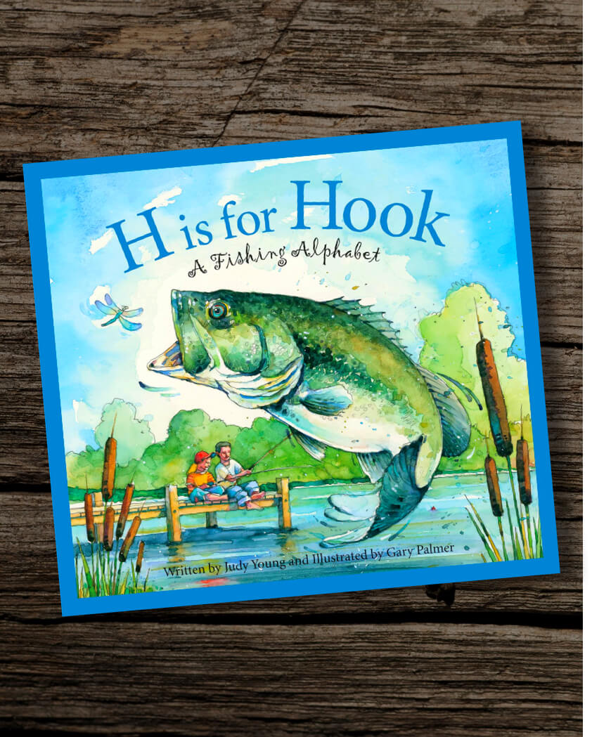 H-Is-for-Hook-A-Fishing-Alphabet-Sports-Alphabet