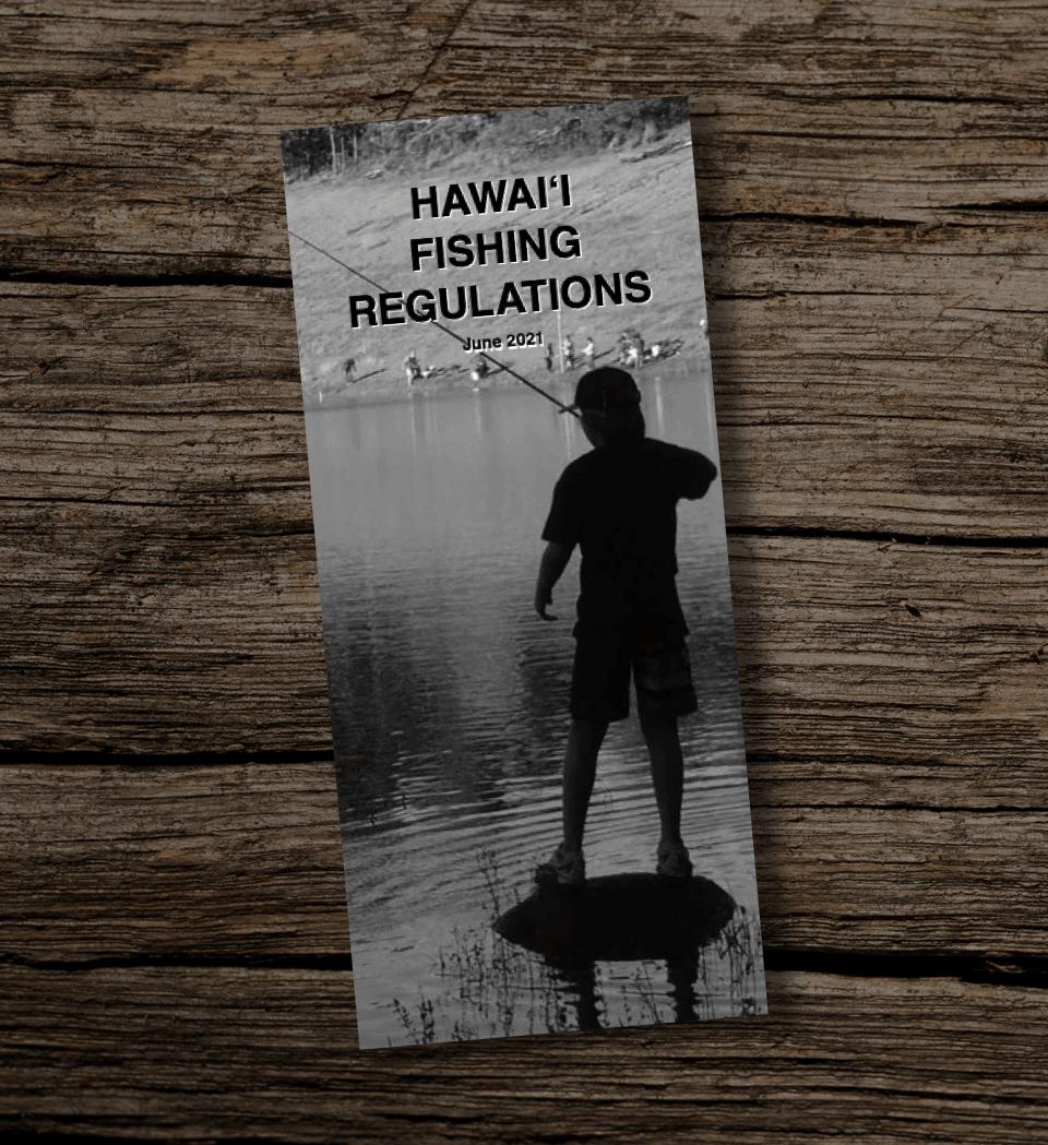 Hawaii-Fishing-Guidebook-GFC-Regulations-Report-2021