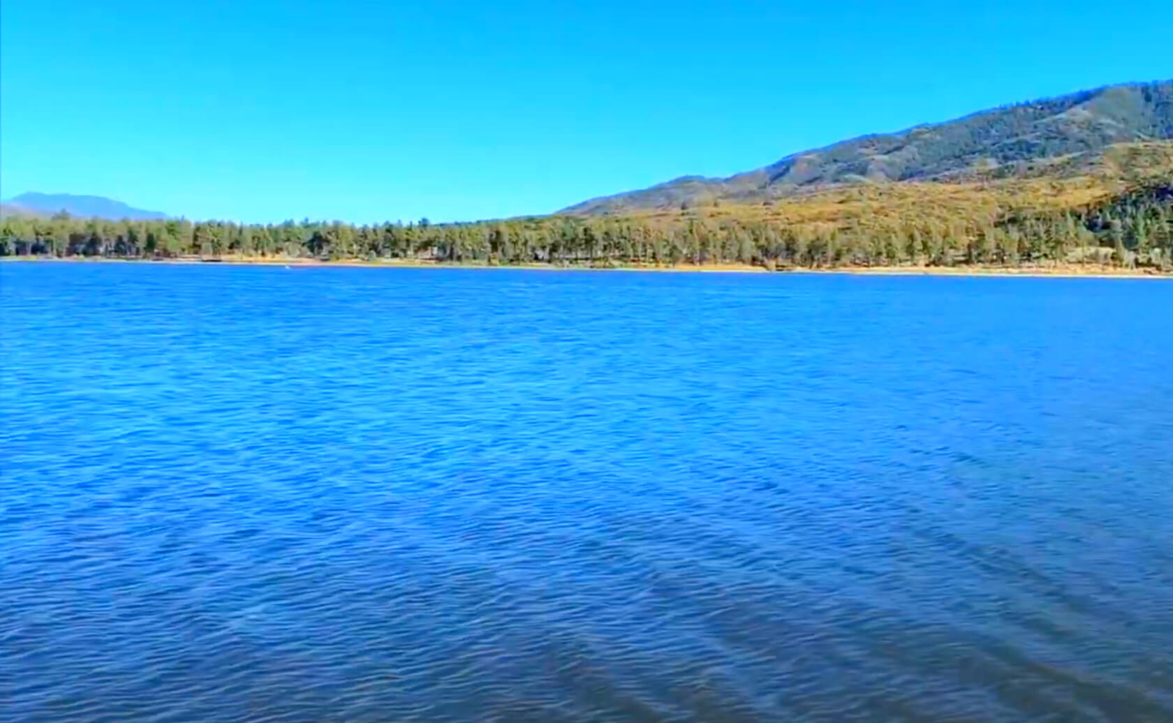 Hemet-Lake-Fishing-Guide-Report-Idyllwild-CA-02