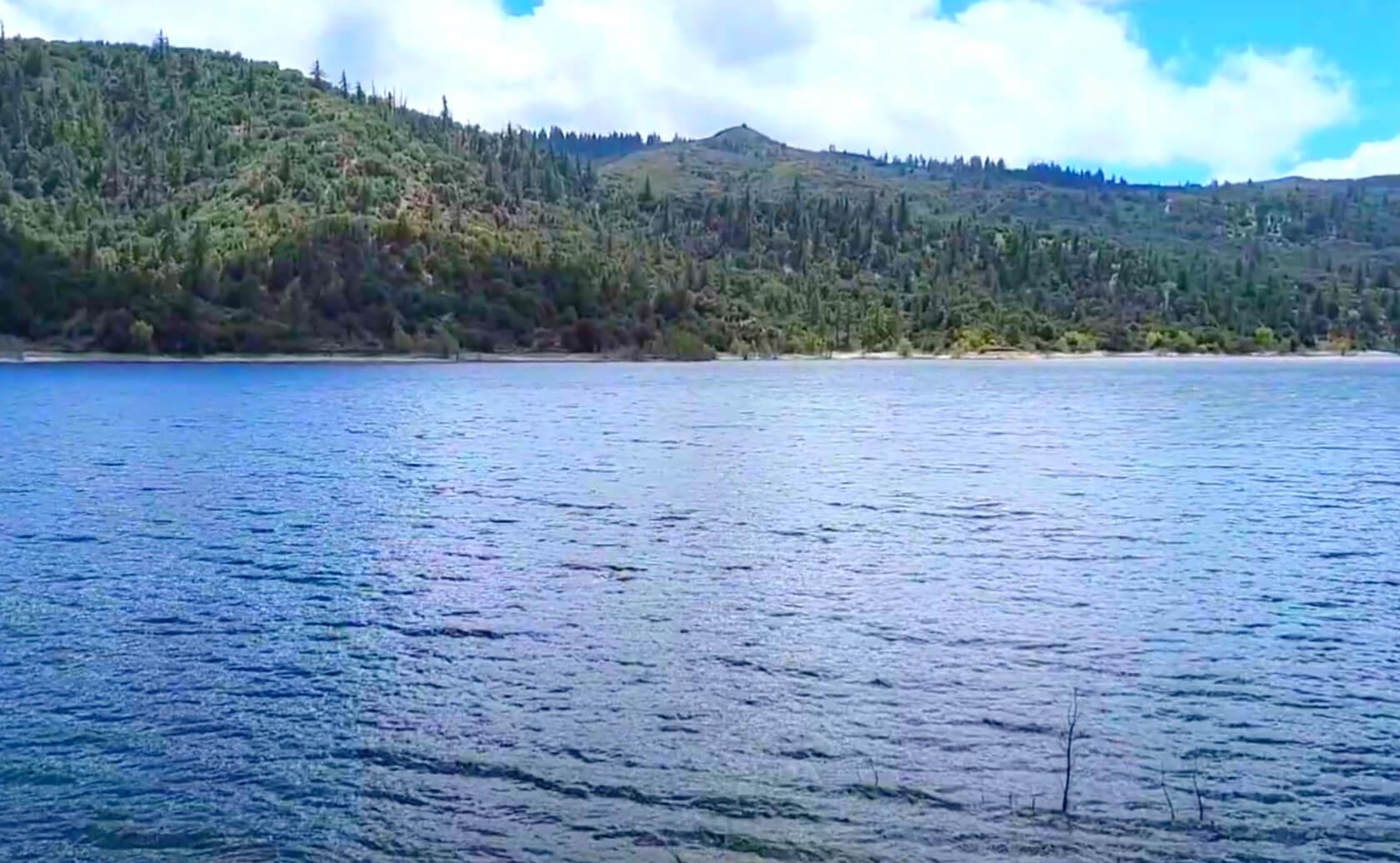 Hemet-Lake-Fishing-Guide-Report-Idyllwild-CA-05