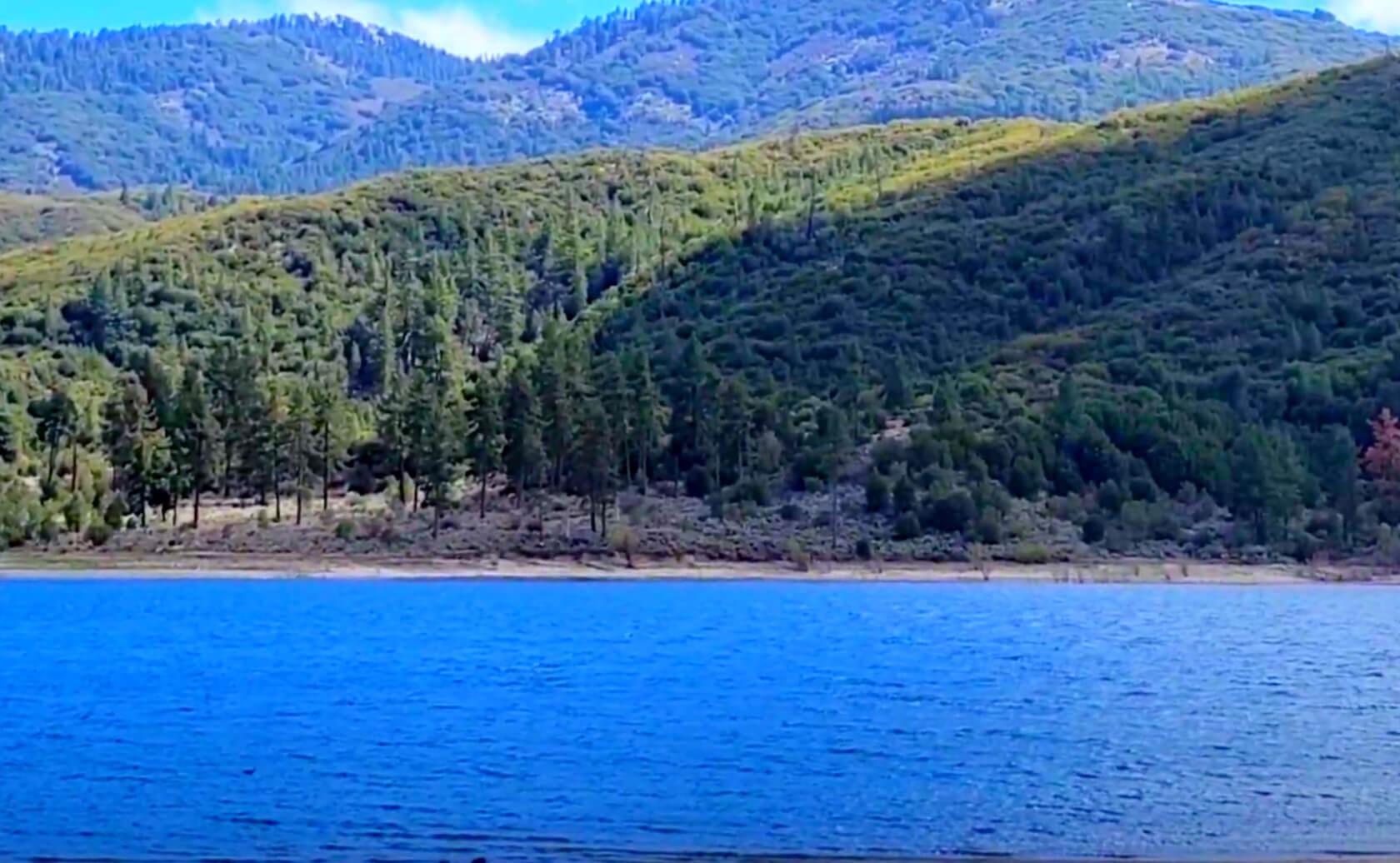 Hemet-Lake-Fishing-Guide-Report-Idyllwild-CA-06