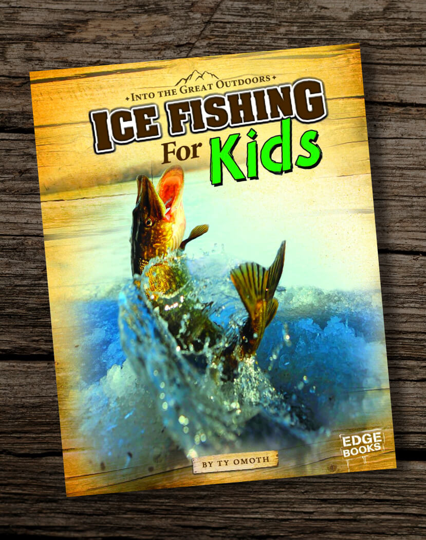Ice-Fishing-for-Kids-Into-the-Great-Outdoors