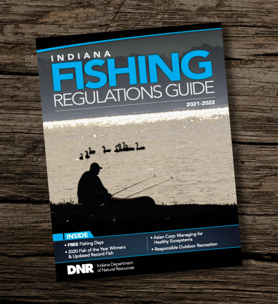 Indiana-Fishing-Guidebook-DNR-Regulations-Report-2021-22