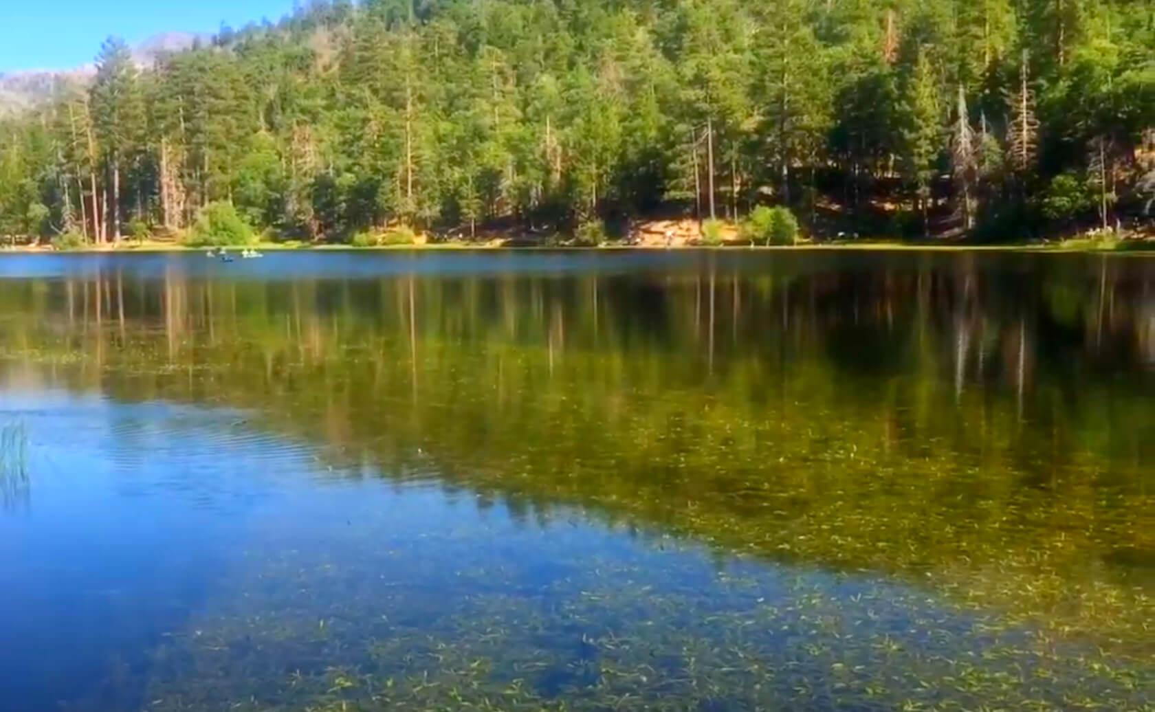 Jenks-Lake-Fishing-Guide-Report-California-04