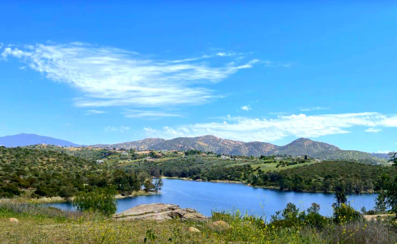 Jennings-Lake-Fishing-Guide-Report-Lakeside-CA-02