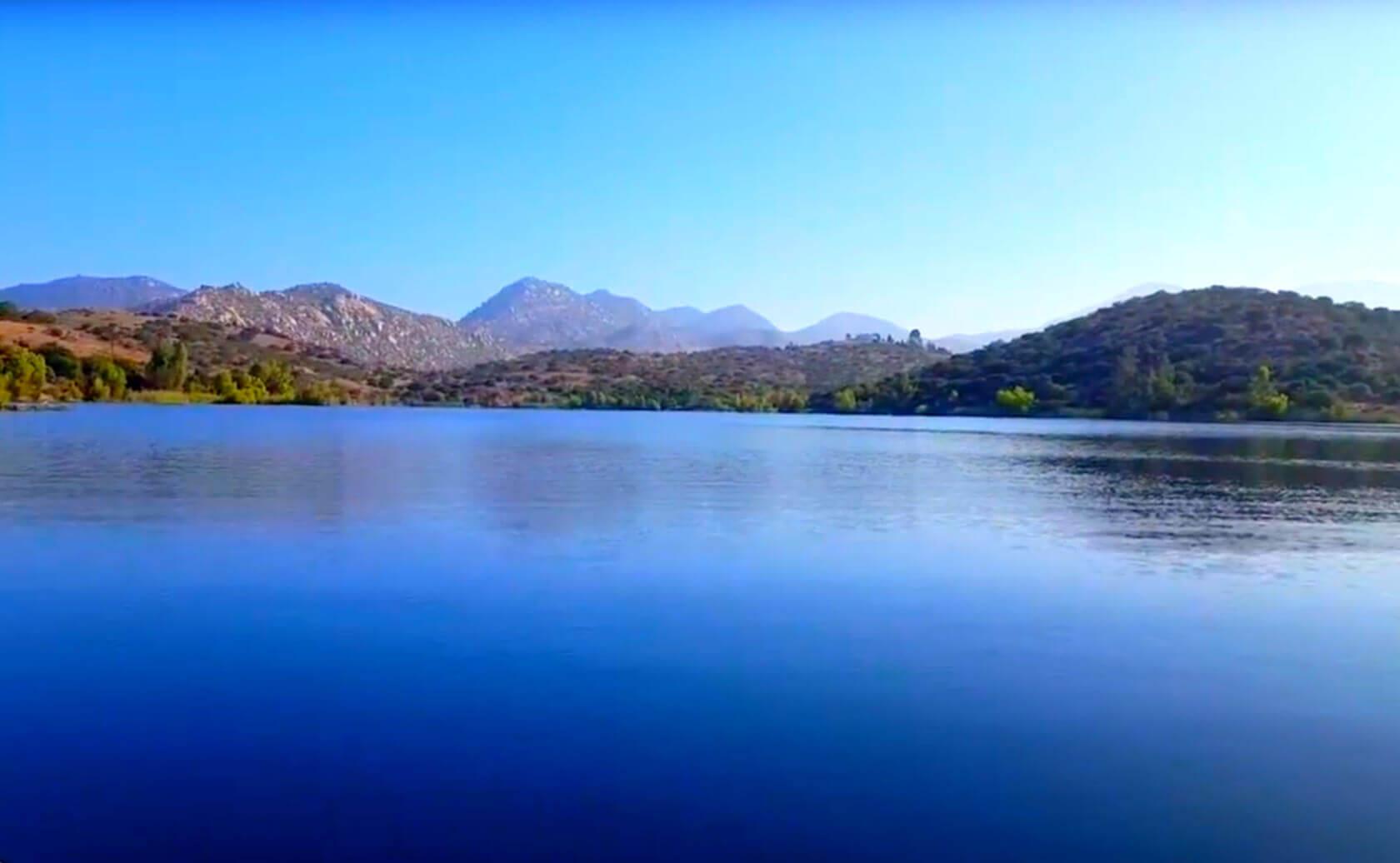 Jennings-Lake-Fishing-Guide-Report-Lakeside-CA-04