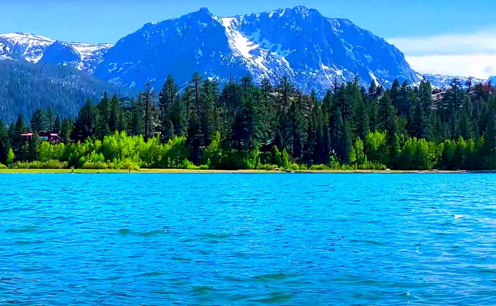 June-Lake-Fishing-Guide-Report-California-01