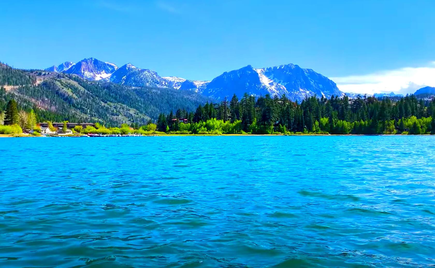 June-Lake-Fishing-Guide-Report-California-02