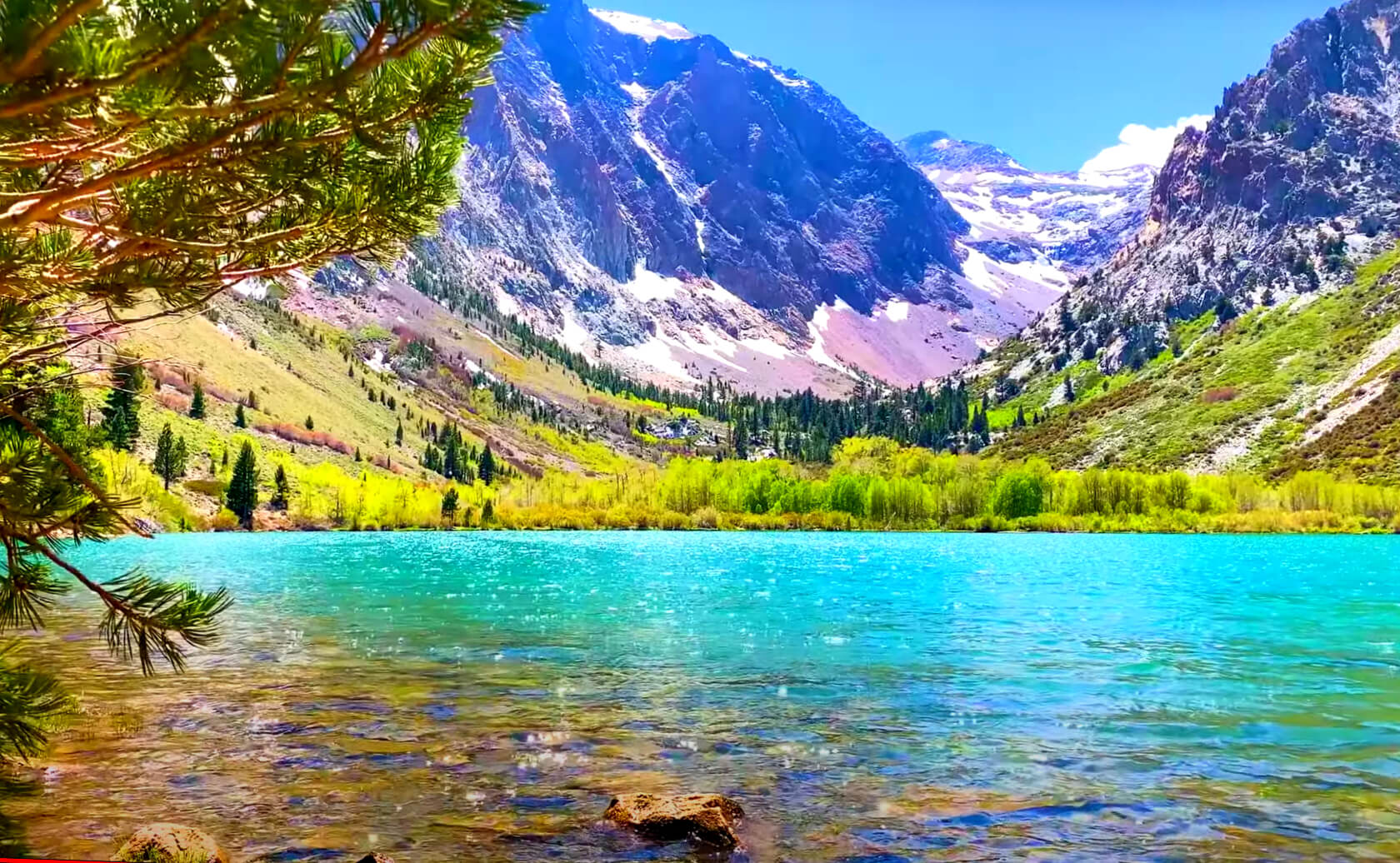 June-Lake-Fishing-Guide-Report-California-03