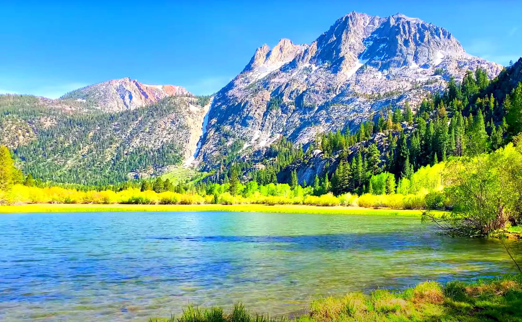 June-Lake-Fishing-Guide-Report-California-04