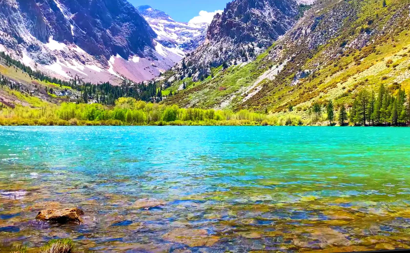 June-Lake-Fishing-Guide-Report-California-05