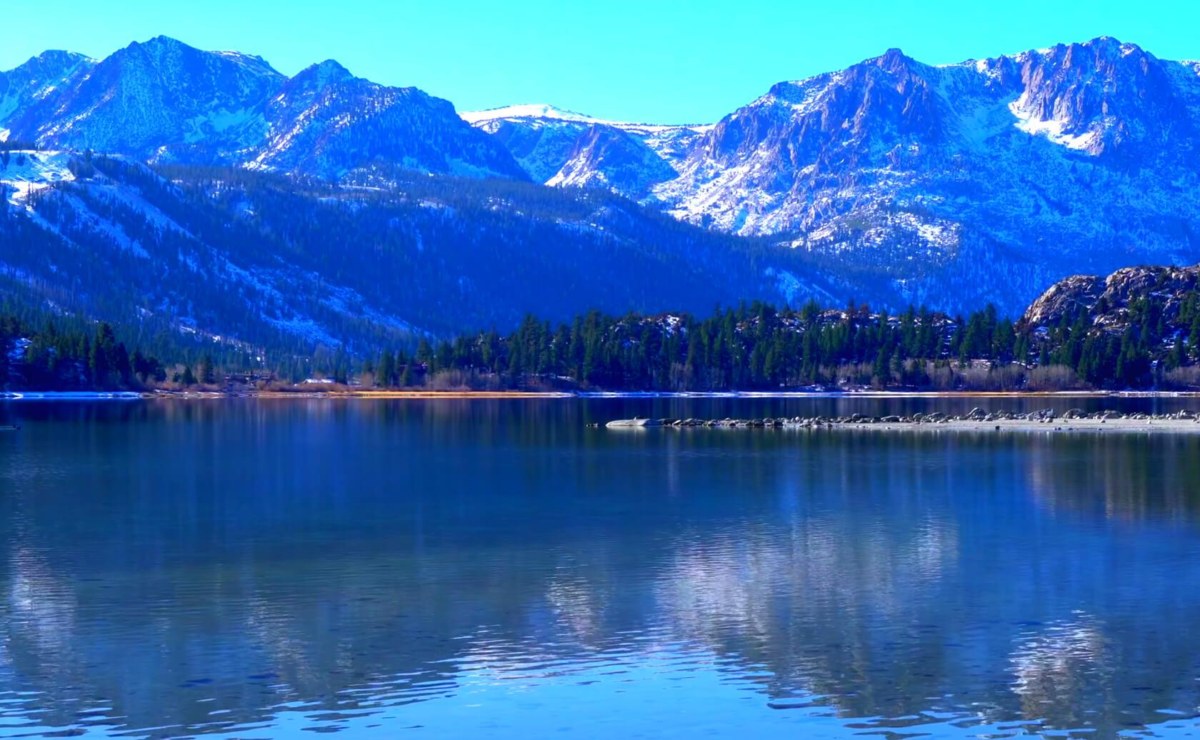 June-Lake-Fishing-Guide-Report-California-06