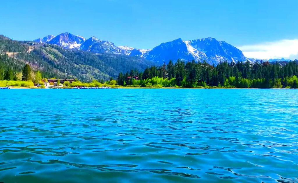 June-Lake-Fishing-Guide-Report-California-07