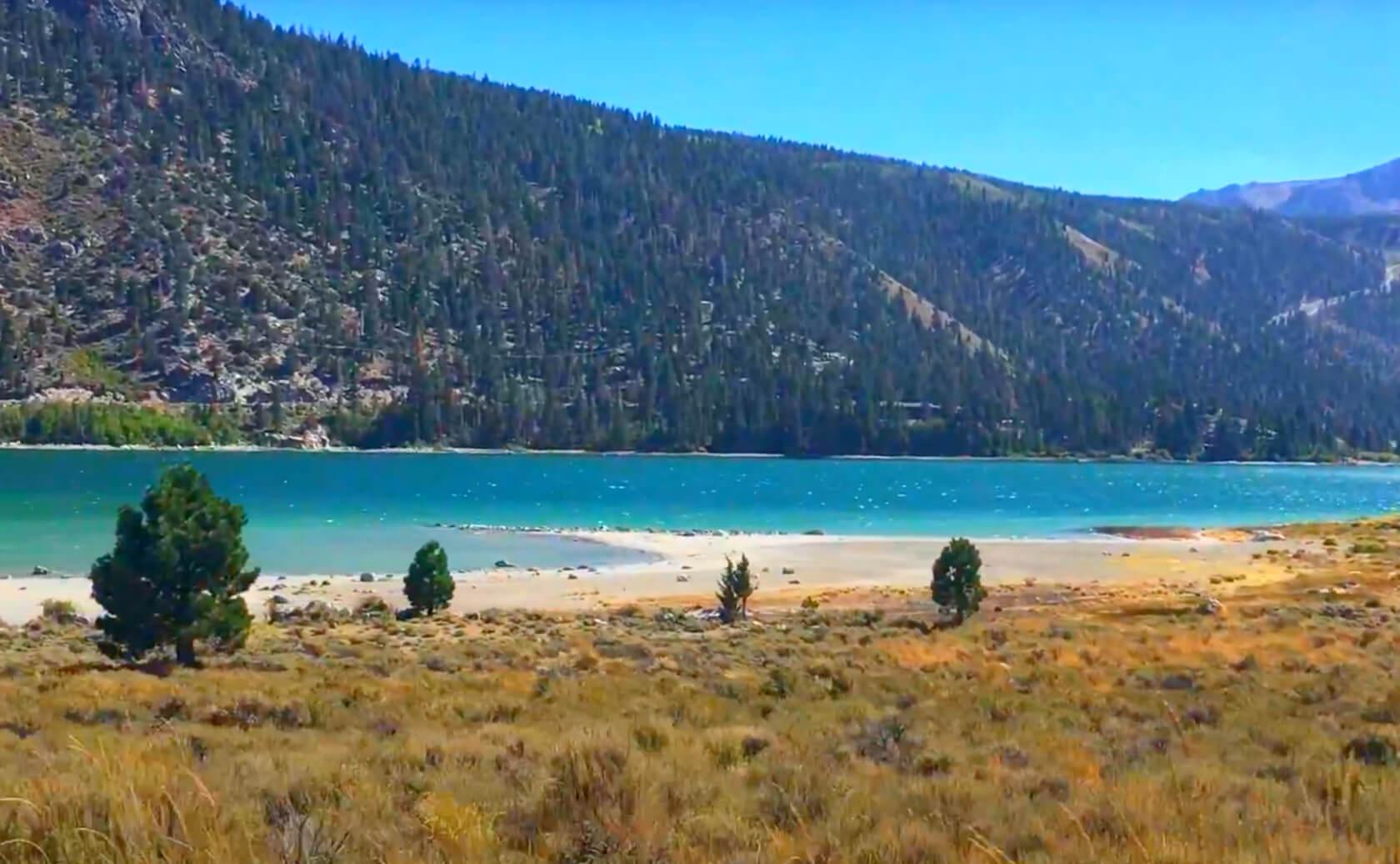 June-Lake-Fishing-Guide-Report-California-09