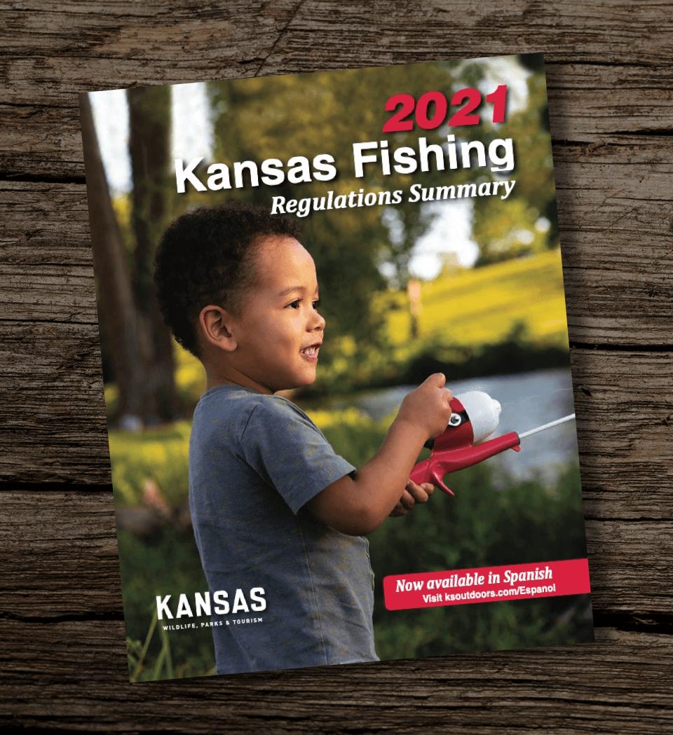 Kansas-Fishing-Guidebook-WPT-Regulations-Report-2021