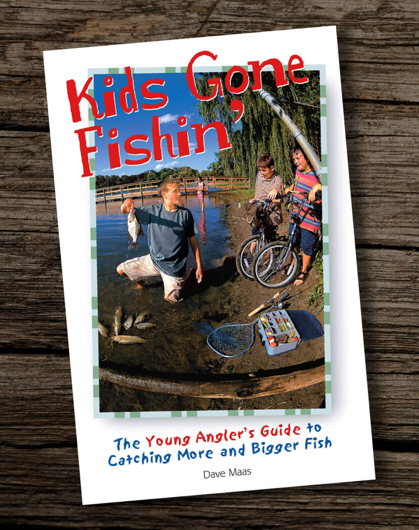 Kids-Gone-Fishin-The-Freshwater-Angler