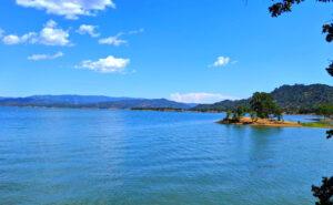 Lake-Berryessa-Fishing-Guide-Report-Napa-CA-06