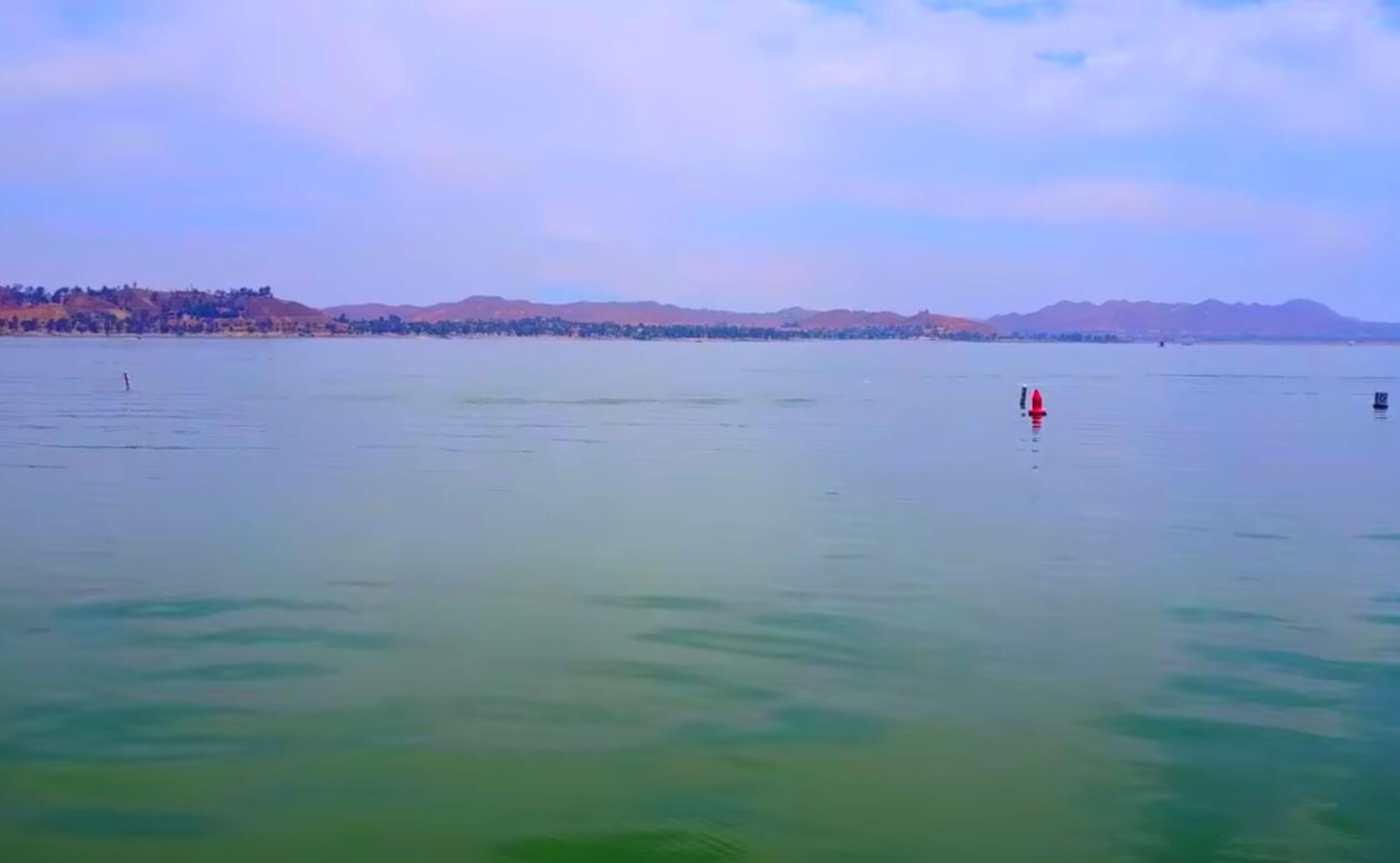 Lake-Elsinore-Fishing-Guide-Report-CA-02