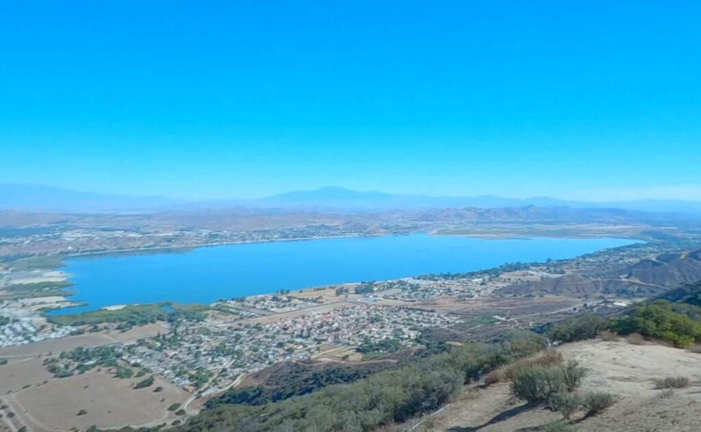Lake-Elsinore-Fishing-Guide-Report-CA-04