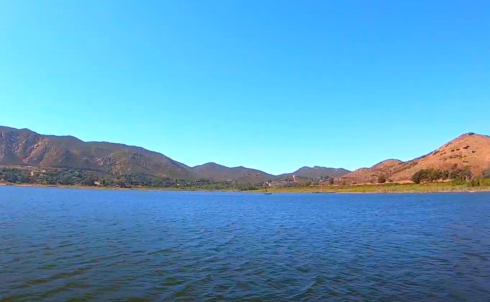 Lake-Hodges-Fishing-Guide-Report-San-Deigo-CA-01