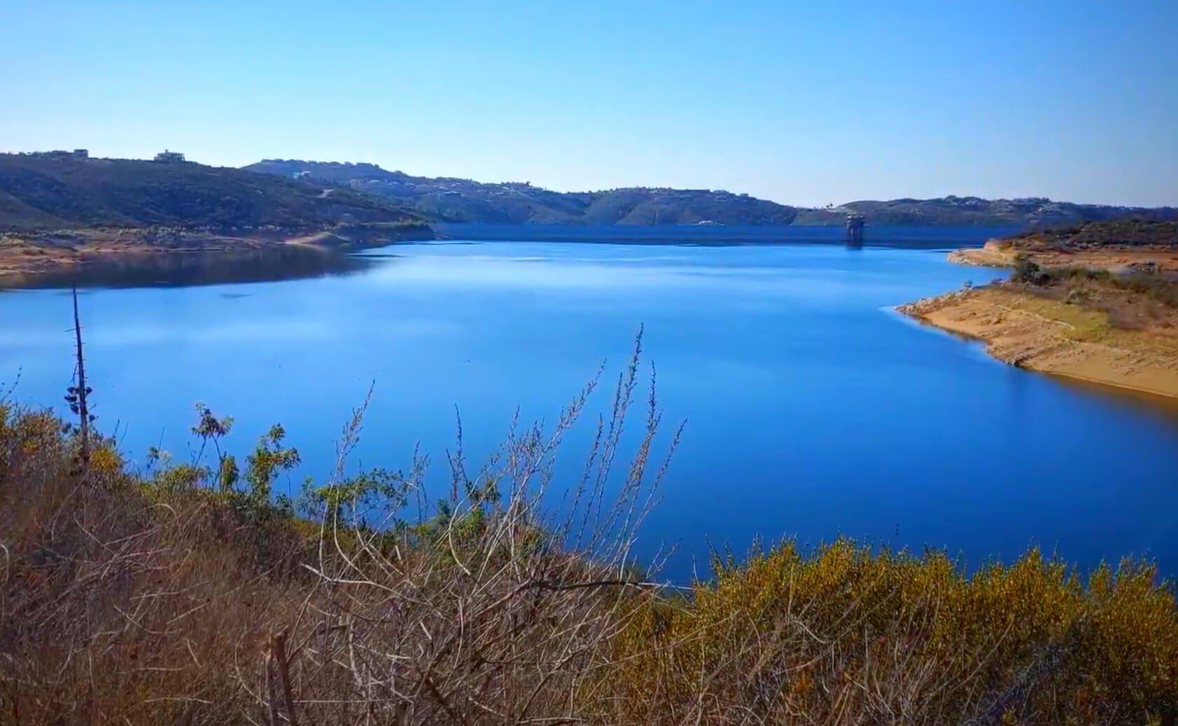 Lake-Hodges-Fishing-Guide-Report-San-Deigo-CA-02