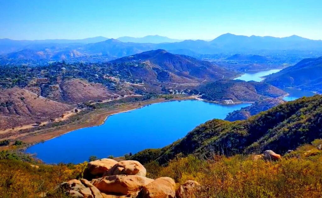 Lake-Hodges-Fishing-Guide-Report-San-Deigo-CA-03