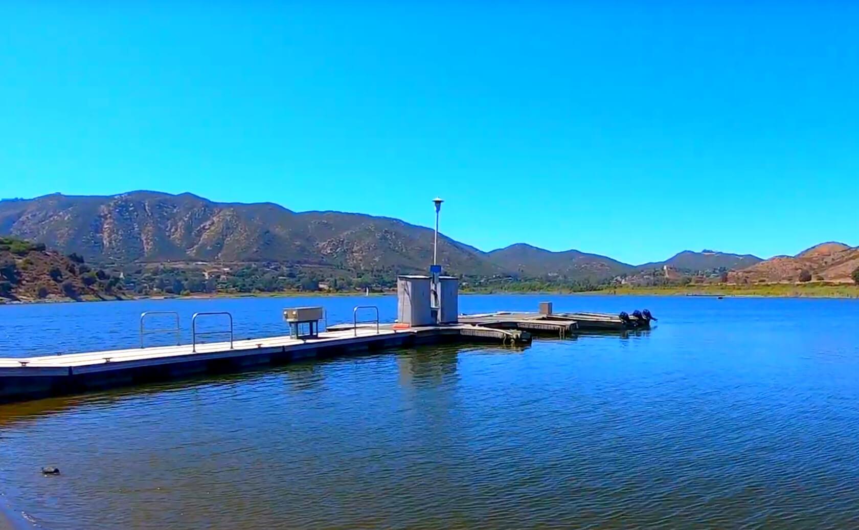 Lake-Hodges-Fishing-Guide-Report-San-Deigo-CA-04