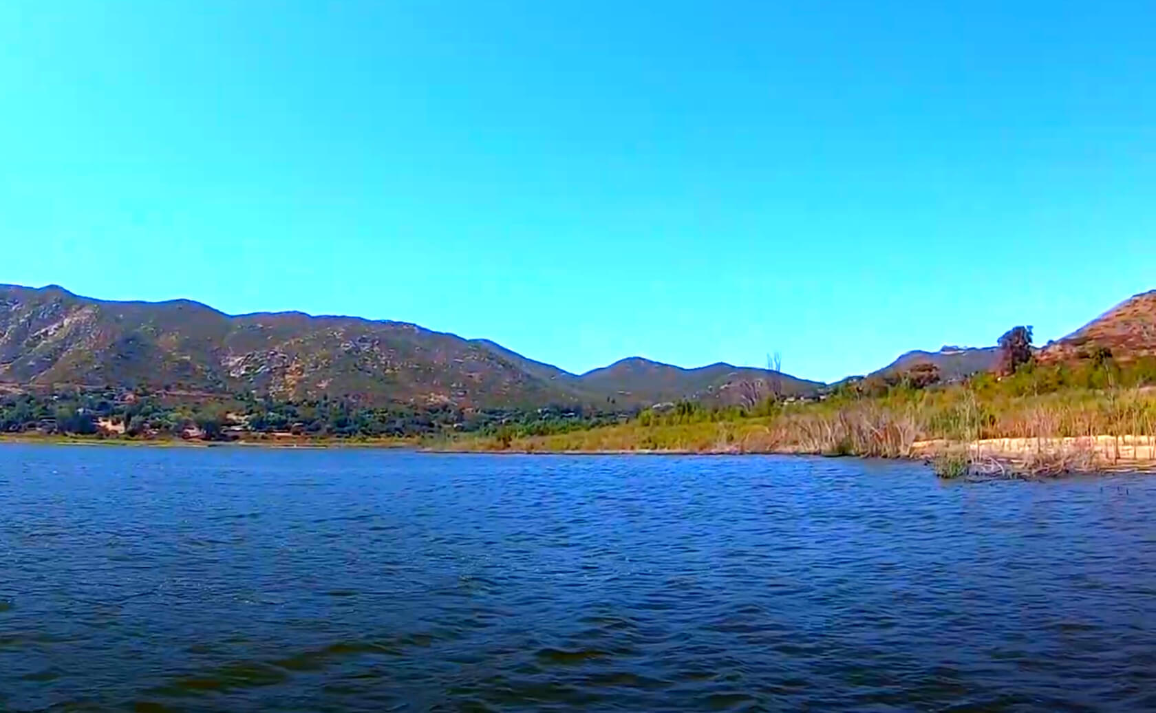 Lake-Hodges-Fishing-Guide-Report-San-Deigo-CA-06