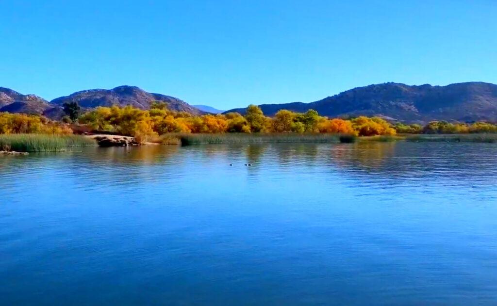 Lake-Skinner-Fishing-Guide-Report-Winchester-CA-02