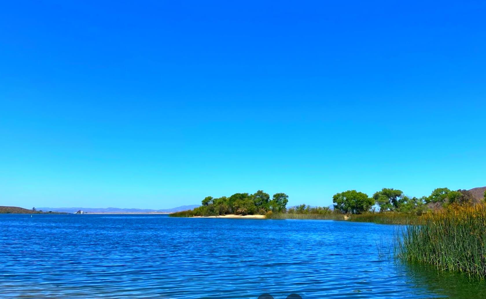 Lake-Skinner-Fishing-Guide-Report-Winchester-CA-03