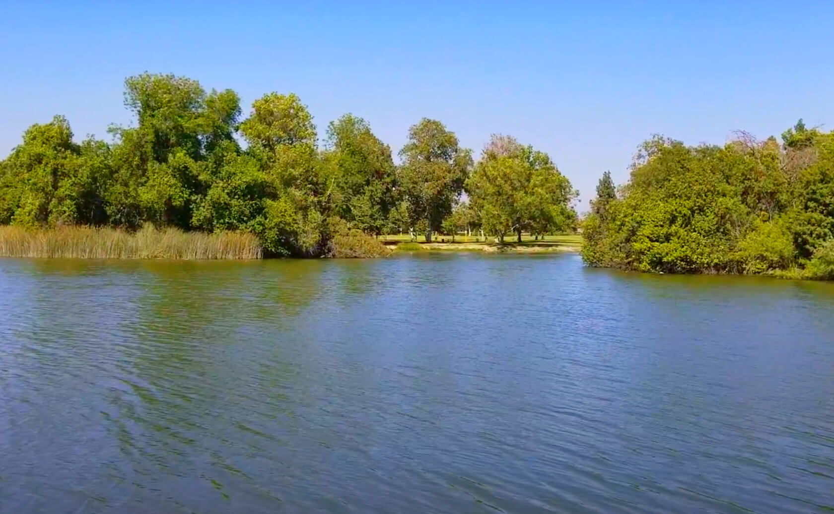 Legg-Lake-Fishing-Guide-Report-South-El-Monte-CA-91733-02
