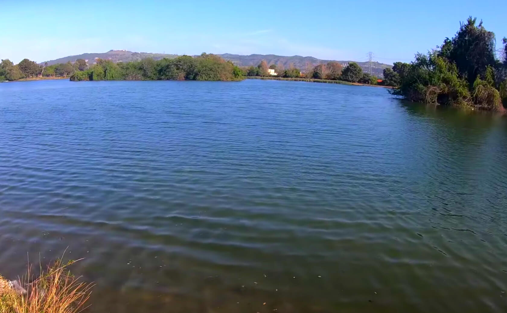 Legg-Lake-Fishing-Guide-Report-South-El-Monte-CA-91733-04