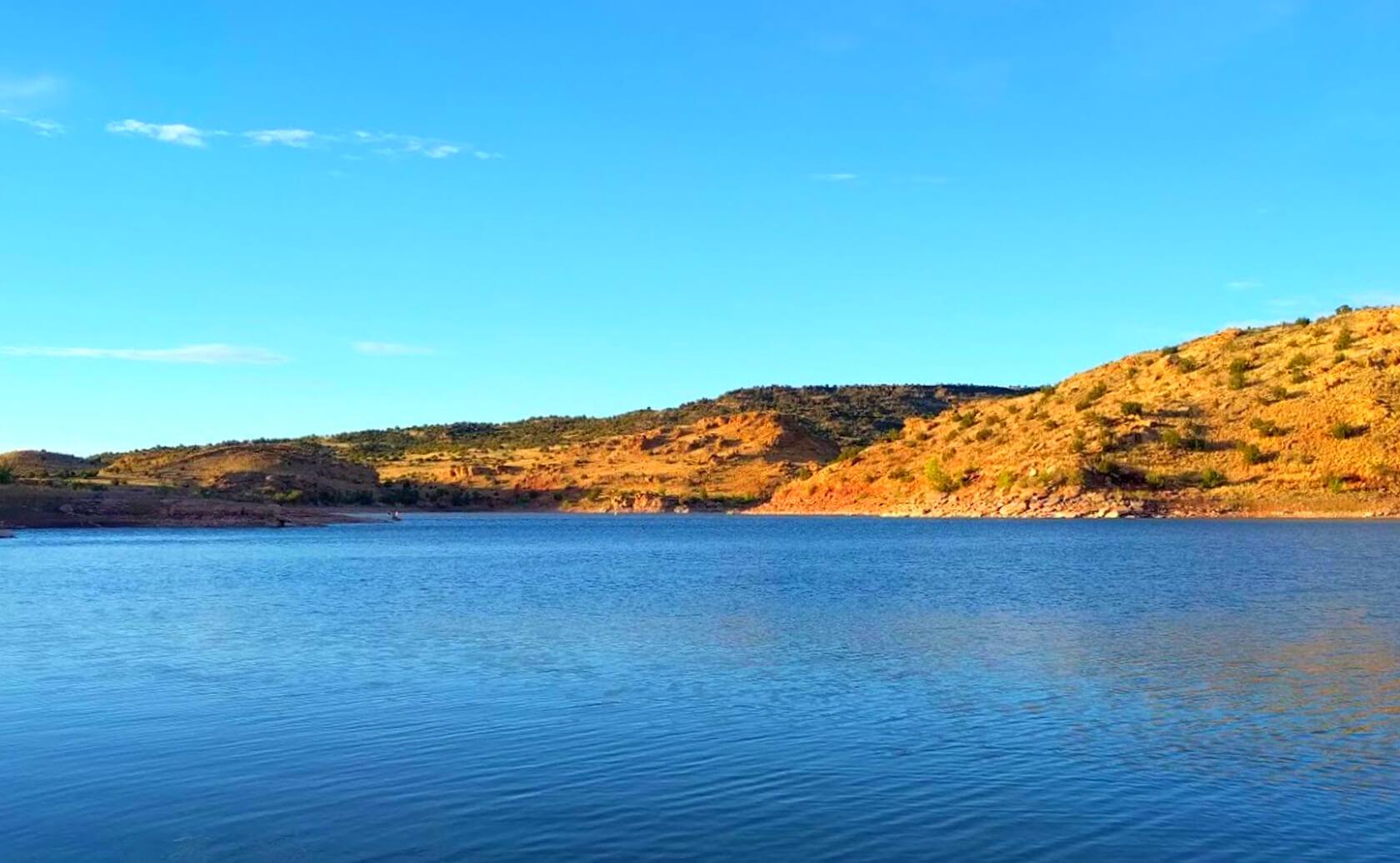 Lyman-Lake-Fishing-Guide-Report-St-Johns-AZ-03