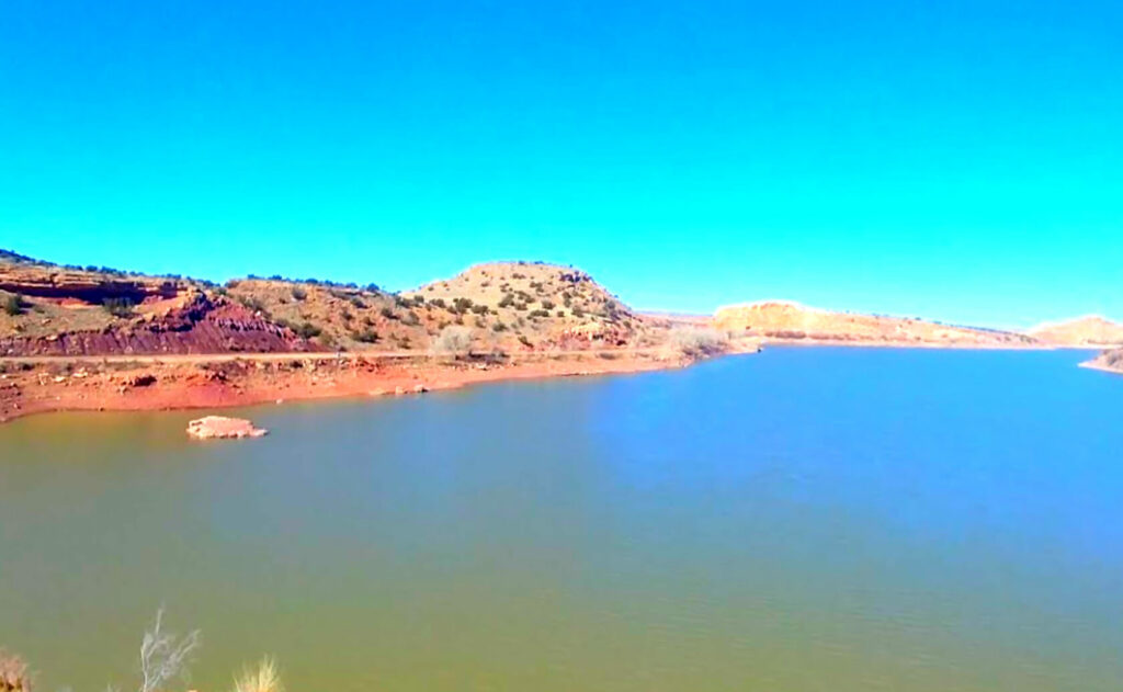 Lyman-Lake-Fishing-Guide-Report-St-Johns-AZ-05