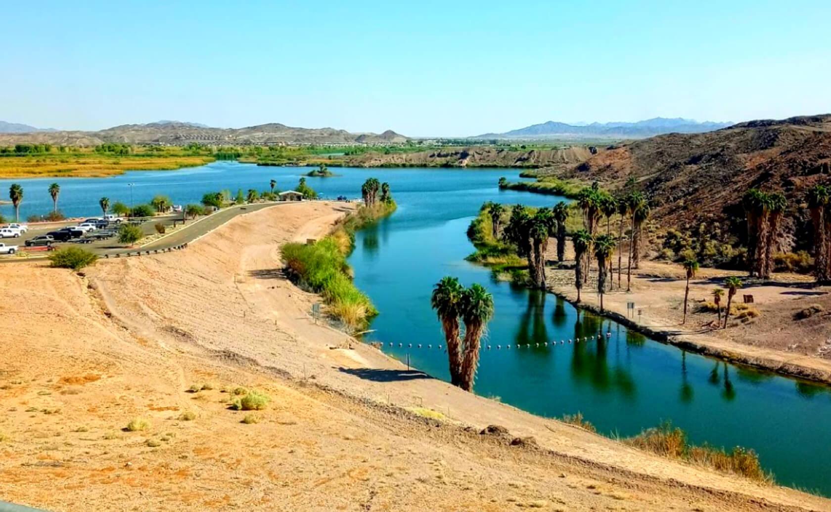 Martinez-Lake-fishing-guide-report-Arizona-03