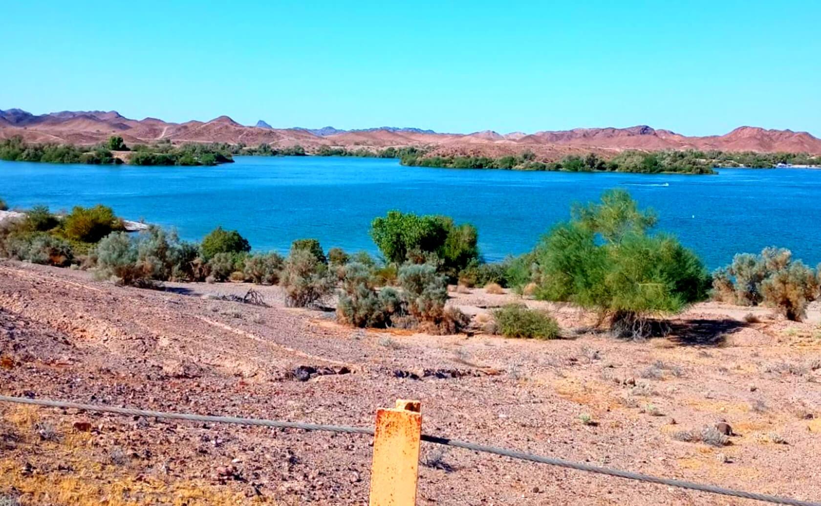 Martinez-Lake-fishing-guide-report-Arizona-04