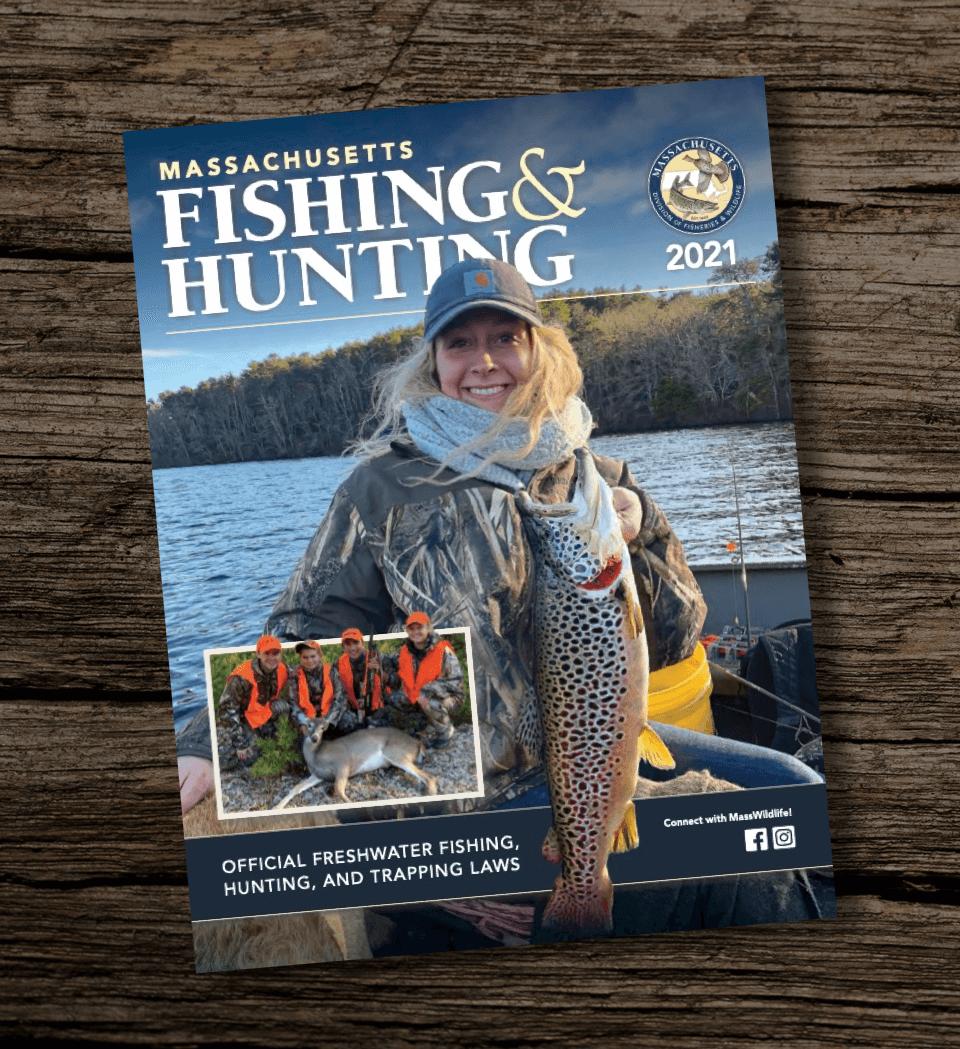 Massachusetts-Fishing-Guidebook-DCR-Regulations-Report-2021