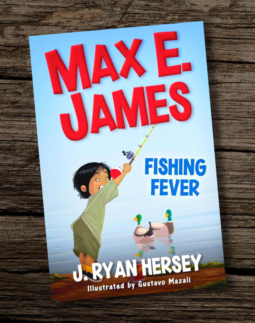 Max-E-James-Fishing-Fever