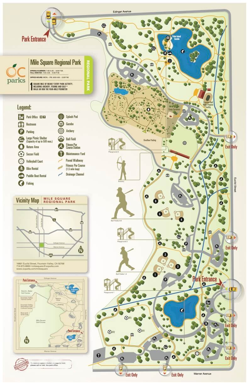 Mile-Square-Park-Map 2021