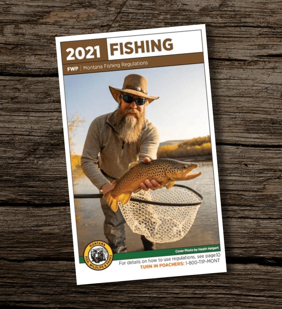 Montana-Fishing-Guidebook-DCR-Regulations-Report-2021