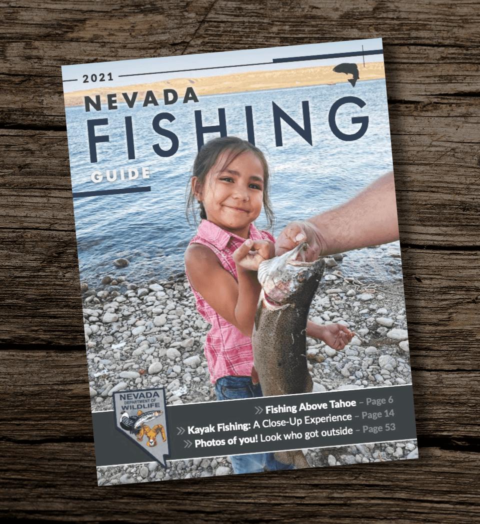 Nevada-Fishing-Guidebook-DW-Regulations-Report-2021