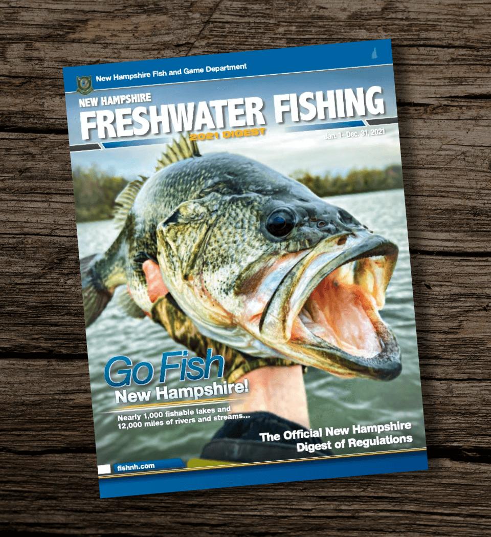 New-Hampshire-Fishing-Guidebook-FGD-Regulations-Report-2021 Copy 13
