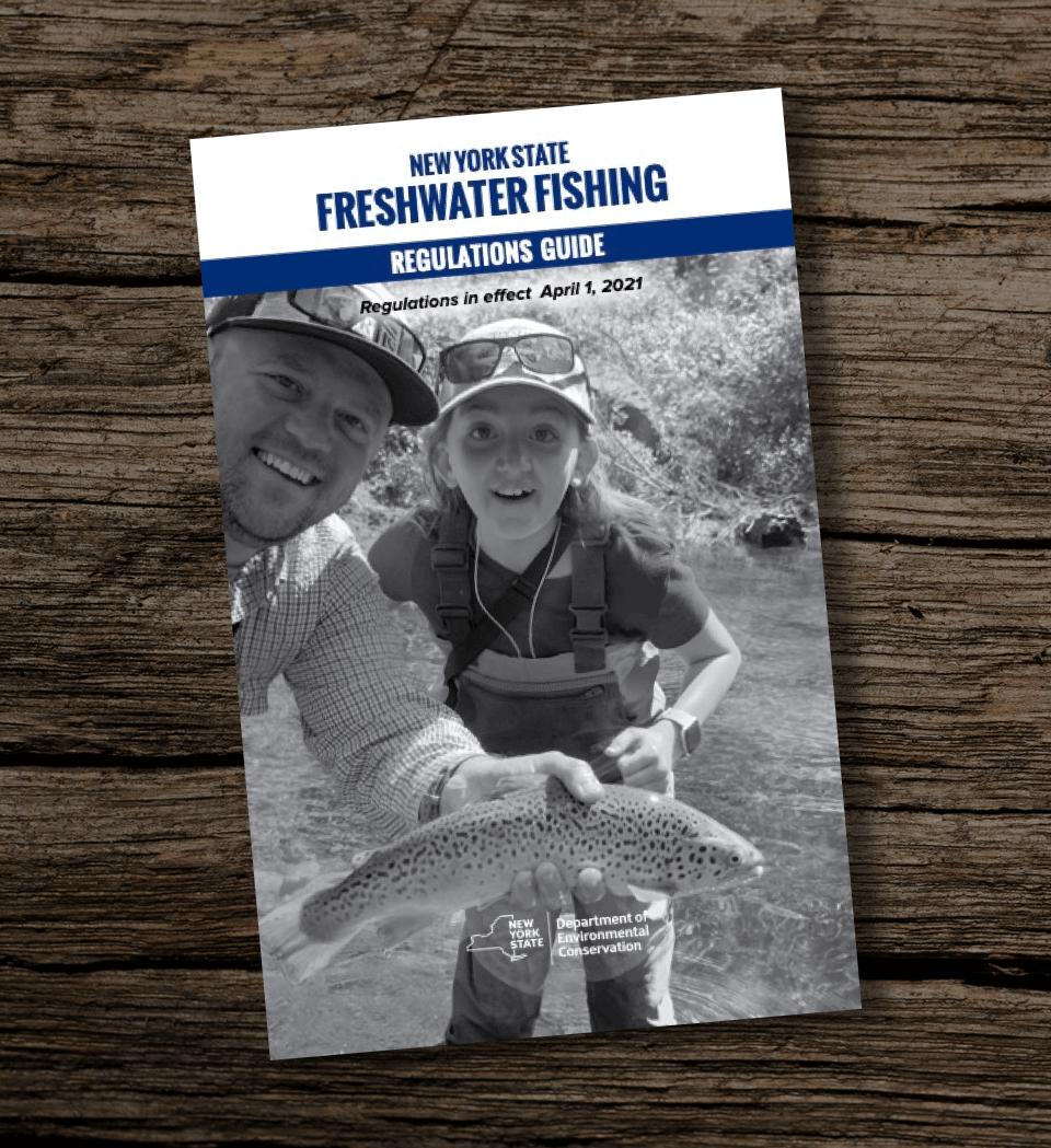 New-York-Fishing-Guidebook-DEC-Regulations-Report-2021