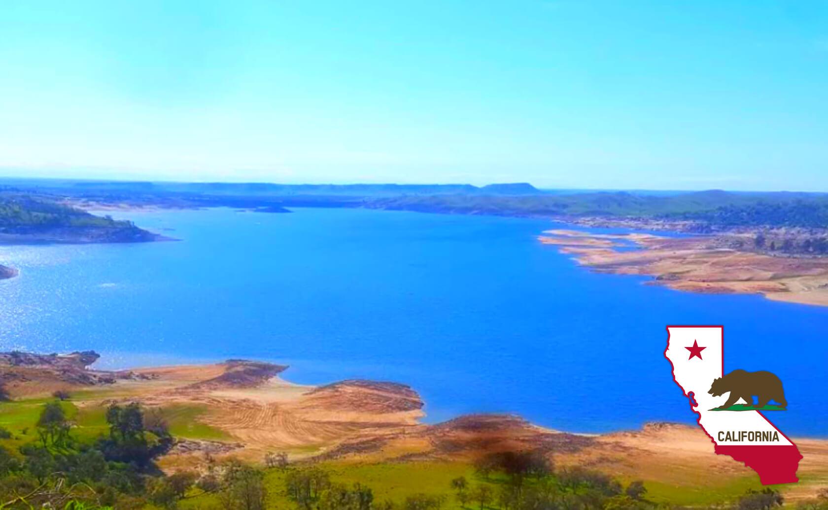 Northern-California-Fishing-Lakes-Reports