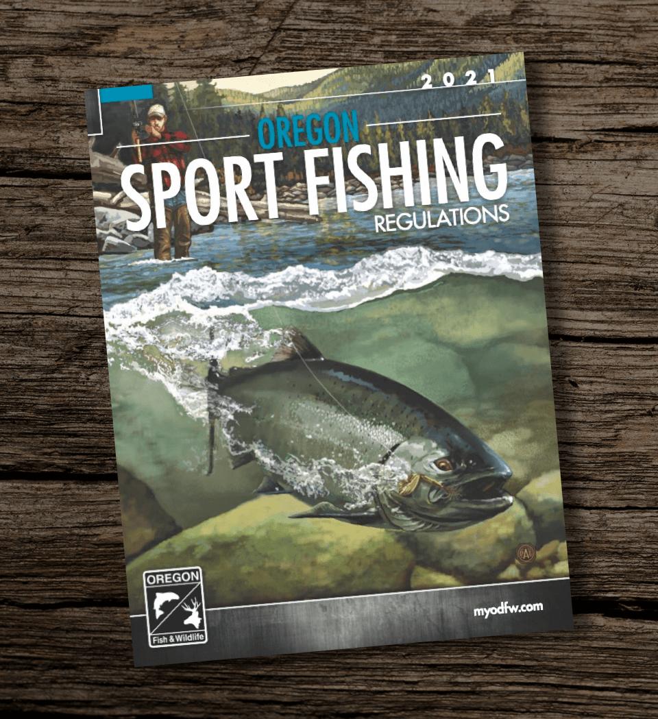 Oregon-Fishing-Guidebook-DFW-Regulations-Report-21